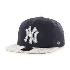 c2fc6f07 Boston Red Sox Ohana Bucket Hat White 47 Brand | Boston Red Sox Hats ...
