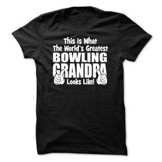 This is what the Worlds greatest Bowling grandpa looks like - 0515