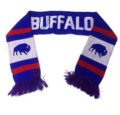 3d9a446e624ea 19 Best Buffalo Girl images