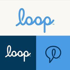 Startup Branding, Kids Branding, Logo Branding, Branding Design, Logo Inspiration, Start Logo, Help Logo, Language Logo, Wordmark
