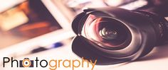 Photography classes in pune