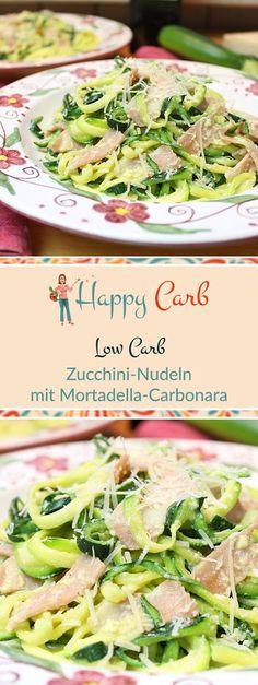La dolce vita alla Low Carb. Low Carb, ohne Kohlenhydrate, Glutenfrei, Low Carb Rezepte, Low Carb Fleisch, ohne Zucker essen, ohne Zucker Rezepte, Zuckerfrei, Zuckerfreie Rezepte, Zuckerfreie Ernährung, Gesunde Rezepte, #deutsch #foodblog #lowcarb #lowcarbrezepte #ohnekohlenhydrate #zuckerfrei #ohnezucker #rezepteohnezucker