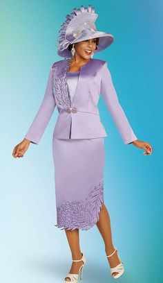 First Lady Church Suits, Women Church Suits, Suits For Women, Embellished Skirt, Leopard Print Skirt, Dress Attire, Casual Elegance, Printed Skirts, Couture Fashion