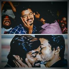 Ilayathalapathy Vijay, Vijay Actor, Legends, Anna, Posters, Collections, Actors, Quotes, Qoutes