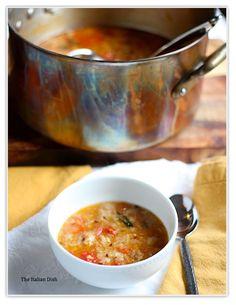 http://theitaliandishblog.com/imported-20090913150324/2009/11/6/pappa-di-pomodoro-italian-bread-and-tomato-soup.html