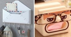 31 Awesome And Inexpensive Things You Need For Your Home