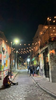 Palermo, Italy Travel, Travel Usa, Good Night Story, Usa Street, Soho, Argentina Travel, City Aesthetic, Beautiful Places To Travel