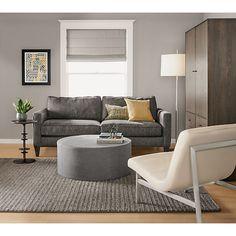 232 Best Furniture Images Apartment Furniture Living Room