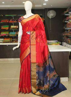Indian Sarees, Silk Sarees, Traditional Sarees, Indian Ethnic Wear, Saris, Indian Beauty, Wedding Makeup, Fashion Beauty, Blouses