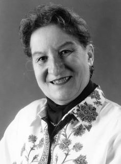 June E. Osborn: At the Center of National Policy on AIDS - Explore a new finding aid for this manuscript collection