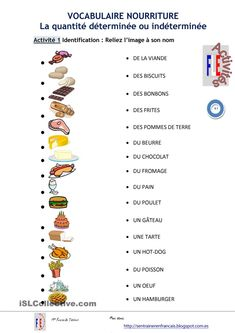Learn French Videos Tenses Printer Projects New York Product French Language Lessons, French Language Learning, French Lessons, English Language, French Flashcards, French Worksheets, French Expressions, Teaching French, French Tips