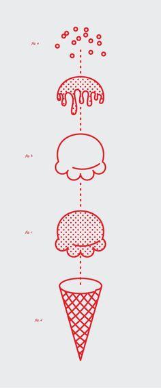 Illustration / mkn design Michael Nÿkamp