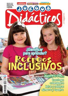 Juegos Didácticos N° 18 Bingo, Teacher Stuff, Music Education, Fractions