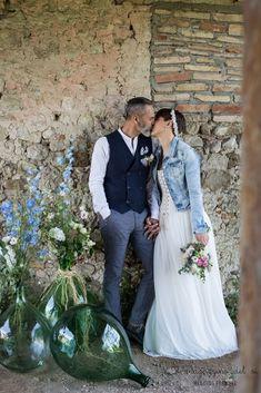 Wedding Planner, Wedding Dresses, Inspiration, Design, Style, Fashion, Wedding Planer, Bride Dresses, Biblical Inspiration