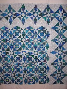 borders for storm at sea quilt | Storm+at+Sea+quilt+001.JPG