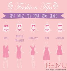 See, this why I love fit and flare, does a pear shape good!