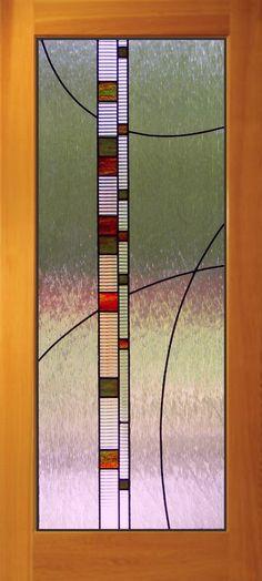 Z Textures Stained Glass Doors Beveled Glass Doors Pinterest