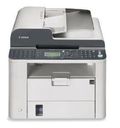 Canon Faxphone Laser MultiFunction Printer Monochrome Up To 600 X Canon, Multifunction Printer, Best Printers, Paper Tray, Energy Saver, Duplex, Printer Scanner, Small Office, Laser