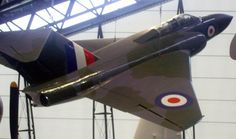 Photographed at the Royal Air Force Museum, Cosford. Photo ref; Military Jets, Military Aircraft, Air Force Aircraft, Royal Air Force, Historical Pictures, Planes, Aviation, Museum, Birds