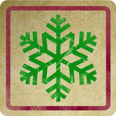 #Christmas #Beer :: Holiday Season vintage looking custom coaster prints we manufactured -- printed on Authentic European Pulpboard. Don't mistake your promotional gifts as 'just gifts'. They're also ads for your biz! Read more about this on our blog :: #BeerCoaster ::  http://cstr.me/G9