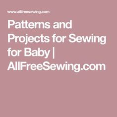 55 Sewing Projects To Make And Sell Sewing Projects Craft
