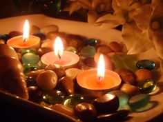 A Beach Themed Table Top. Hindu New Year, Hindu Festivals, Happy Diwali, Festival Lights, Beach Themes, Candles, Magic, India, Twitter