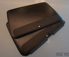 Samsung reportedly building new Nexus 10 tablet, arriving in the 'near future'
