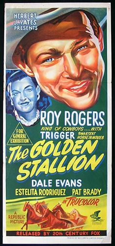 Stallion movie posters | The Golden Stallion Download Movie Pictures Photos Images