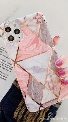 Kawaii Phone Case, Girly Phone Cases, Iphone Cases Disney, Pretty Iphone Cases, Iphone Phone Cases, Iphone Case Covers, Diy Phone Case Design, Marble Iphone Case, Applis Photo