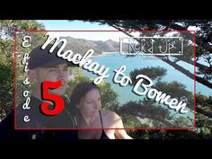 In this episode of our caravan life, Joogzee finishes up work and returns back to the van to parcel central, Joogzee has done a fair bit of online shopping. Caravan Hacks, Airlie Beach, Little Dogs, East Coast, Youtubers, Australia, Adventure, Videos, Travel