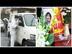 Tin 24H TV - Cảnh sát Nhật điều tra hung kh.í dùng s.á.t h.ạ.i bé gái Việt