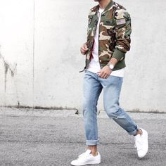 Dope or Nope?  Via @streetfitsgallery  Follow @mensfashion_guide for more! By @davidxperic  #mensfashion_guide #mensguides