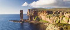 les-orcades-et-iles-shetland-ecosse-vacances-autotours.jpg (1500×660)