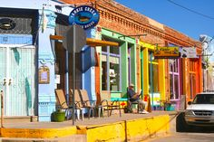 silver city nm - Google Search