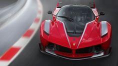 ferrari fxx k wallpaper Ferrari Laferrari, Abu Dhabi, Sport Cars, Race Cars, Foto Twitter, 2016 Cars, F12 Berlinetta, K Wallpaper, Honda Civic Type R