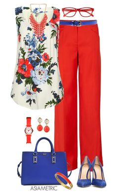 """Summer Office"" by julyjess ❤ liked on Polyvore featuring Amanda Wakeley, Cédric Charlier, Joules, IRO, HUGO, Anne Klein, Forever 21, Marc by Marc Jacobs, Matterial Fix and Corinne McCormack"