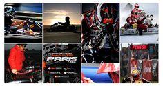 @trackmanagement #kart #karting  #speed #racing #f1 #gokart #champion #kartodromo #senna   #картинг #crazykarting  #gokart #gokarts #motorsport  #followme
