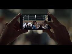 Nuovo spot promozionale sui prodotti Android  #follower #daynews - http://www.keyforweb.it/nuovo-spot-promozionale-sui-prodotti-android/