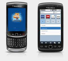 UC Browser for Blackberry merupakan salah satu aplikasi browser paling populer di kalangan smartphone tentunya. Ini semua uc browser for blackberry mempunyai  fiturnya yang cukup lengkap dan menggunakannya cukup ringan sehingga tidak membuat Blackberry kita lemot. - see more : http://ucbrowserbaru.com/ayo-download-uc-browser-blackberry-sekarang-juga/