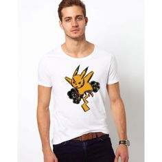Kawaii Pikachu Angrily Jumping White T-shirt  #Kawaii #KawaiiPikachu #KawaiiPikachuAngrilyJumpingWhiteTShirt #Men #PikaTShirt #Pikachu3DTShirt #PikachuShirt #PikachuShirts #PikachuTShirts #PikachuTShirt #PikachuTeeShirt #PikapikaShop #PokemonTShirt #TShirt #UnisexPikachuTShirt