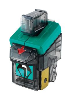 AmiAmi [Character & Hobby Shop] | Kamen Rider Fourze Astro Switch (1) BOX (CANDY TOY)