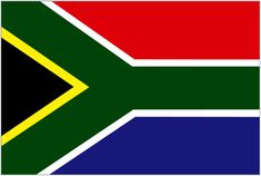South Africa TOEFL Testing Dates and Locations - GiveMeSomeEnglish!!!