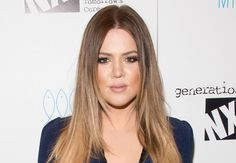 Khloé Kardashian Is in a Very Public Feud With an Australian Morning Show