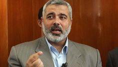 """""""حماس"""": تعاون مصري قطري تركي منع الحرب على غزة"""
