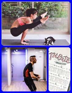 Benefits of Attending Regular Pilates Classes Pilates Benefits, Physical Fitness, Physics, Muscle, Exercise, Health, Ejercicio, Health Care, Excercise