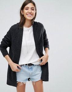Pullover & Strickjacken | Damen-Strickmode | ASOS