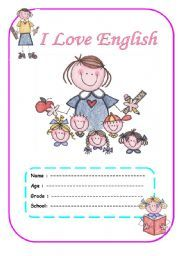 1000+ images about English Notebooks on Pinterest | Grammar notebook ...