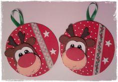 colgador Cute Christmas Ideas, Christmas Gift Tags, Christmas Pictures, Homemade Christmas, Christmas Themes, Kids Christmas, Christmas Crafts, Christmas Decorations, Xmas