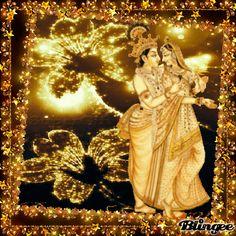 Durga Maa, Hanuman, Krishna Gif, Lord Shiva, Photo Editor, Adobe Illustrator, Disney Characters, Fictional Characters, Animation