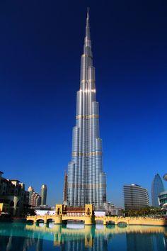United Arab Emirates -